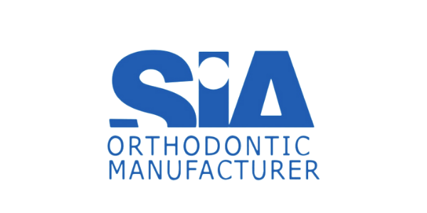 SIA orthodontic