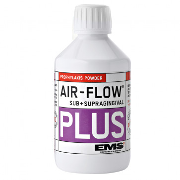 Порошок AIR-FLOW PLUS, 120 г - Фото №1