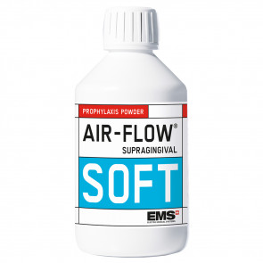 Порошок AIR-FLOW SOFT 200 гр