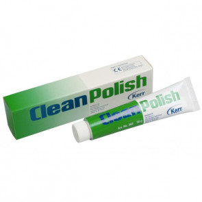 Паста CleanPolish (Клінполіш), 50 г