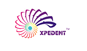 XPEDENT